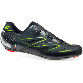 Gaerne Carbon G.Tornado Road Cycling Shoes Herre black